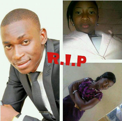 Jos killings