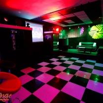 CC Lounge 1