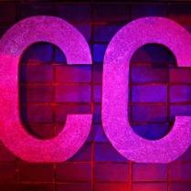 CC Lounge 2