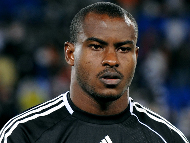 Vincent Enyeama Nominated BBC African Footballer of the year 2014