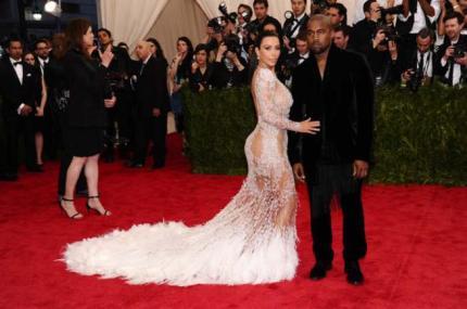 kimkardashian and kanye